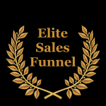 Elite Sales Funnel
